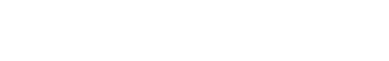 Materia Works - Empresa de Desarrollo de Videojuegos - Comboids - Logo