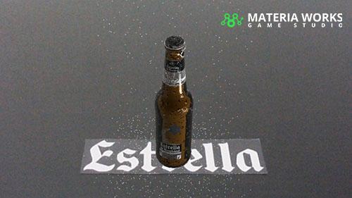 Materia Works - Empresa Desarrollo Realidad Virtual y Realidad Aumentada - 03