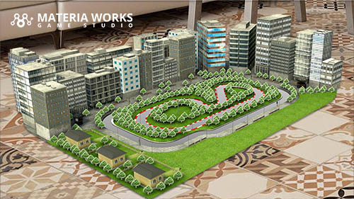Materia Works - Empresa Desarrollo Realidad Virtual y Realidad Aumentada - 04