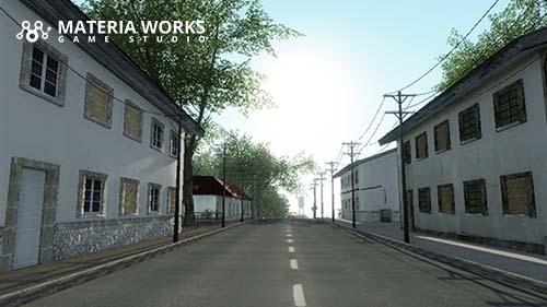 Materia Works - Empresa Desarrollo Realidad Virtual y Realidad Aumentada - 05