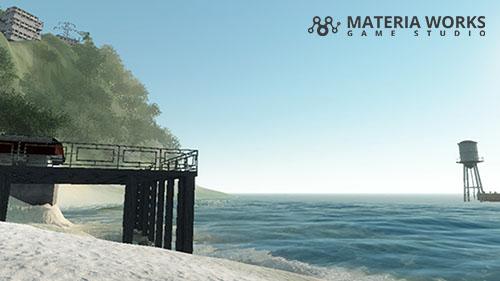 Materia Works - Empresa Desarrollo Realidad Virtual y Realidad Aumentada - 06